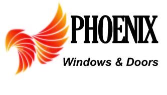 Phoenix Windows u0026 Doors Inc.  sc 1 st  HomeAdvisor.com & Phoenix Windows u0026 Doors Inc. | Pompano Beach FL 33069 - HomeAdvisor