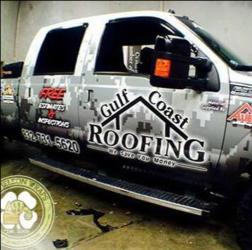 Gulf Coast Roofing Needville Tx 77461 Homeadvisor