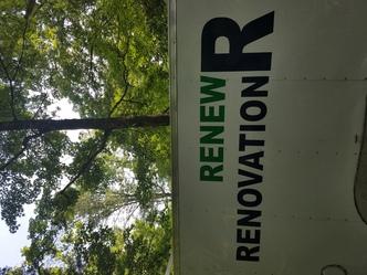 Renewed Renovations Johnson City TN HomeAdvisor - Bathroom remodel johnson city tn