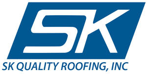 Awesome SK Quality Roofing, Inc.