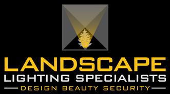 Landscape Lighting Specialists LLC  sc 1 st  HomeAdvisor.com & Landscape Lighting Specialists LLC | Derby KS 67037 - HomeAdvisor