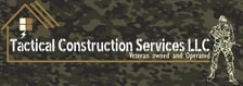 Tactical Construction Services, LLC