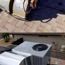 Airzona HVAC, Inc  | Glendale, AZ 85301 - HomeAdvisor
