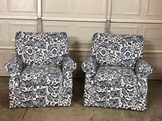 Sara Upholstery U0026 Cushions, LLC