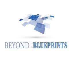 Beyond the blueprints austin tx 78736 homeadvisor beyond the blueprints malvernweather Choice Image