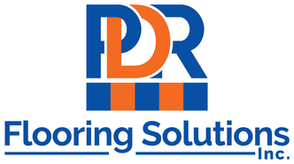 PDR Flooring Solutions, Inc.