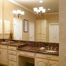 San Antonio Shower Doors San Antonio Tx 78216 Homeadvisor