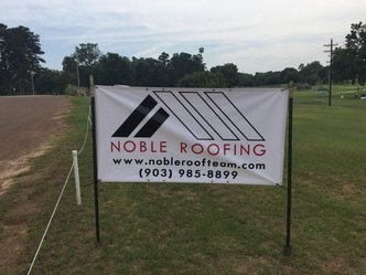 Noble Roofing Bullard Associates Llc Kilgore Tx 75662