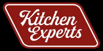 Kitchen Experts of California, Inc. | Pleasanton, CA 94588 - HomeAdvisor