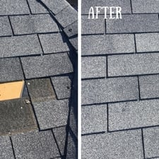 Premier Roofing Llc Abingdon Md 21009 Homeadvisor