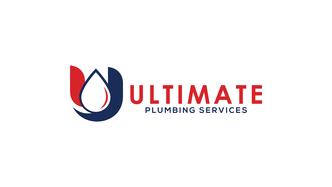 Ultimate Plumbing Services San Jose Ca 95112 Homeadvisor