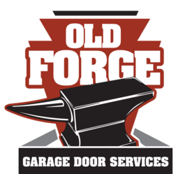 Incroyable Old Forge Garage Door Services, Inc.