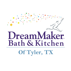 DreamMaker Bath U0026 Kitchen Of Tyler