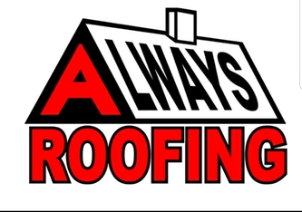 Always Roofing And General Contracting Llc Puyallup Wa