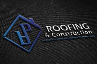 BP Roofing U0026 Construction, Inc.