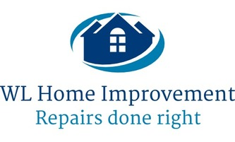 Wl Home Improvement Hixon Tn 37343 Homeadvisor