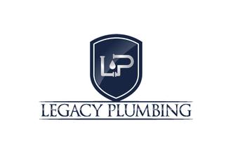 Legacy Contractors Associates LLC