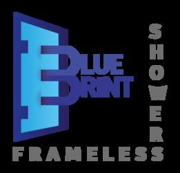 Blueprint frameless showers houston tx 77089 homeadvisor blueprint frameless showers malvernweather Choice Image