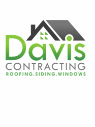 Davis Contracting Llc Greenville Sc 29605 Homeadvisor