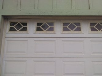 Madera Garage Doors Repair Experts   Unlicensed Contractor