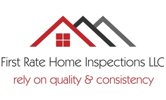 First Rate Home Inspections Llc Spring Hill Fl 34606