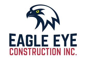 Eagle Eye Construction Inc Tulsa Ok 74135 Homeadvisor