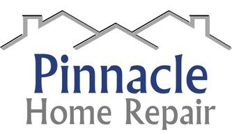 Pinnacle Home Repair Llc Chandler Az 85286 Homeadvisor