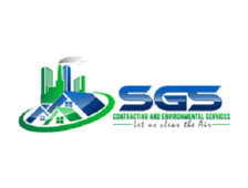 SGS Contracting and Environmental Services