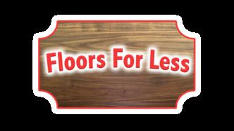 Floors For Less Madison Wi 53713 Homeadvisor