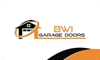 BWI Garage Doors LLC  sc 1 st  HomeAdvisor.com & BWI Garage Doors LLC | College Park MD 20740 - HomeAdvisor