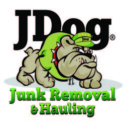 Jdog Junk Removal And Hauling Buffalo South West Senecia