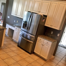 Custom Furniture Restoration | Orlando, FL 32824 - HomeAdvisor on refinishing granite countertops, refinishing wood floors, refinishing bathroom cabinets, refinishing melamine cabinets, refinishing furniture, laminate veneer for cabinets, refinishing ceilings, refinishing bathtubs, refinishing bathroom vanity, refinishing vinyl cabinets,