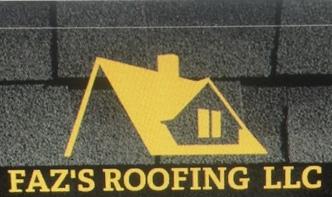 FAZu0027S Roofing, LLC