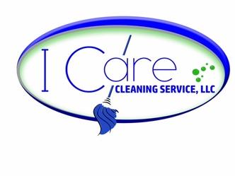 icare cleaning services llc charlotte nc 28278 homeadvisor. Black Bedroom Furniture Sets. Home Design Ideas