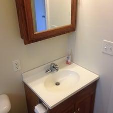 Dans Carpentry Chambersburg PA HomeAdvisor - Bathroom remodeling chambersburg pa