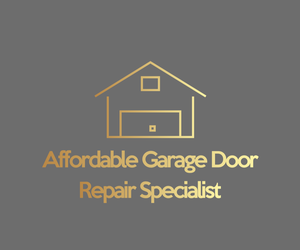 Affordable Garage Door Repair Specialist | Montgomery, AL 36105    HomeAdvisor