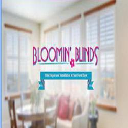 Bloomin Blinds Of South Nashville Antioch Tn 37013