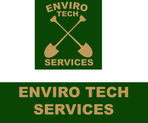 Enviro Tech Services Inc Jackson Nj 08527 Homeadvisor