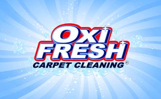Oxi Fresh Carpet Cleaning Baton Rouge Prairieville La