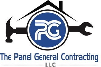 The Panel General Contracting