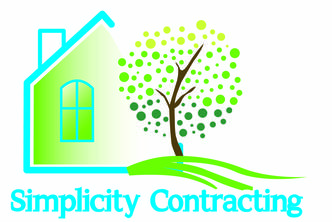 Simplicity Contracting East Aurora Ny 14052 Homeadvisor