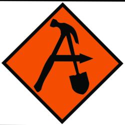 Plan A Concrete And Construction Tulsa Ok 74134