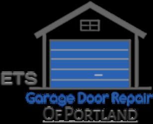 Wonderful ETS Garage Door Repair Of Portland, LLC