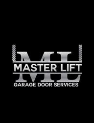 Master Lift Garage Door Services