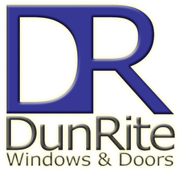 dunrite windows doors scottsdale az 85260 homeadvisor