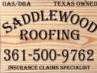 Saddlewood Roofing Corpus Christi Tx 78418 Homeadvisor