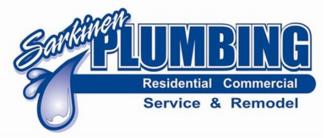 Sarkinen Plumbing Vancouver Wa 98665 Homeadvisor