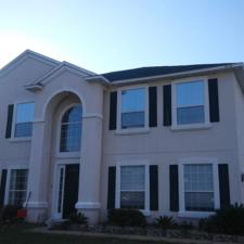 Spc Roofers Llc Jacksonville Fl 32258 Homeadvisor