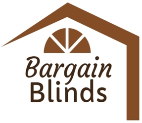 blinds biz pretoria contact phone default bargain logo email