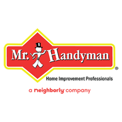 Mr Handyman Of Cape Cod And Islands South Dennis Ma